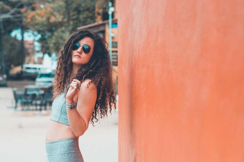Chloe-Jackman-Photography-Sayulita-Lifestyle-2018-1