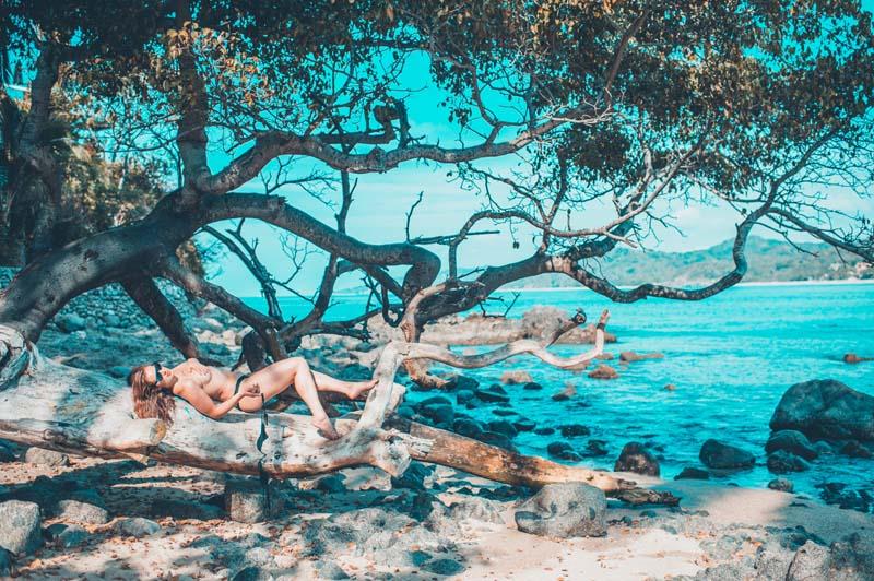 Chloe-Jackman-Photography-Sayulita-Lifestyle-2018-11