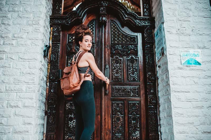 Chloe-Jackman-Photography-Sayulita-Lifestyle-2018-19-2