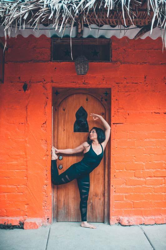 Chloe-Jackman-Photography-Sayulita-Lifestyle-2018-515