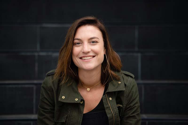 Chloe-Jackman-Photography-Studio-Headshots-SF-2019-19