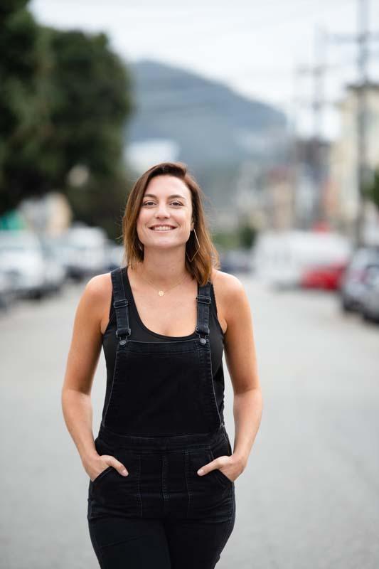 Chloe-Jackman-Photography-Studio-Headshots-SF-2019-76