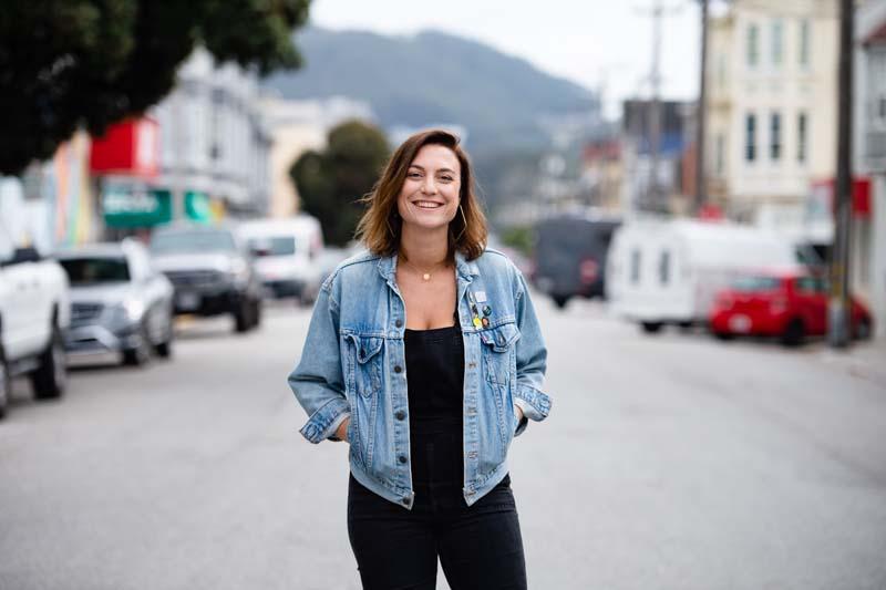 Chloe-Jackman-Photography-Studio-Headshots-SF-2019-96