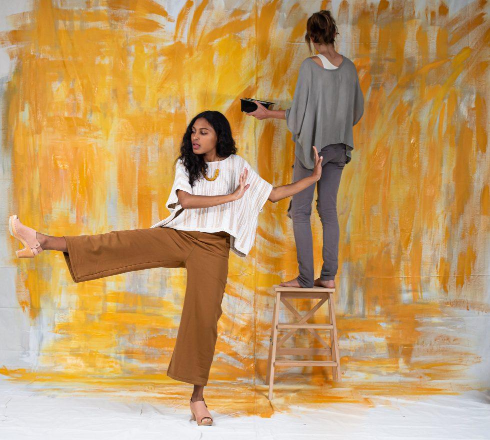 Chloe-Jackman-Photography-Studio-Portraits-2020-62