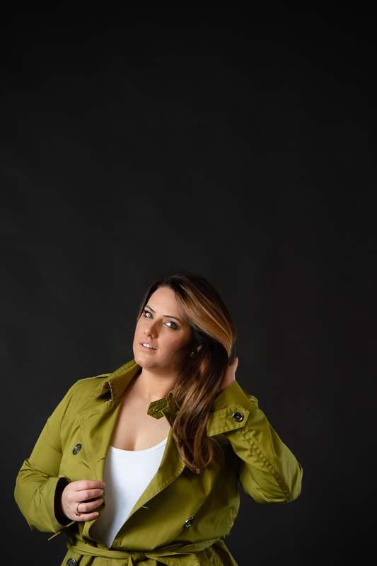 Chloe-Jackman-Photography-Studio-headshots-2020-118
