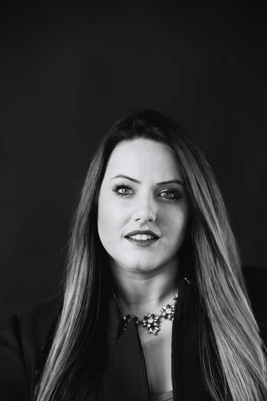 Chloe-Jackman-Photography-Studio-headshots-2020-286