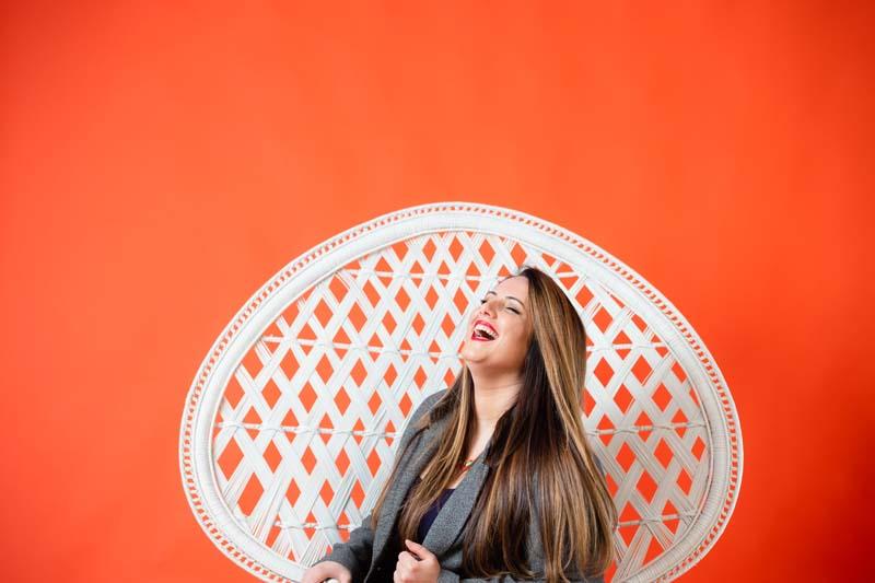 Chloe-Jackman-Photography-Studio-headshots-2020-386