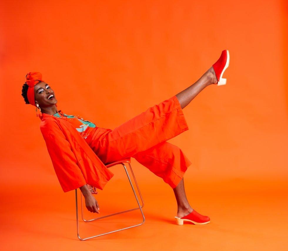 Chloe-Jackman-Photography-Sustainble-Clothing-shoot-2021-1328