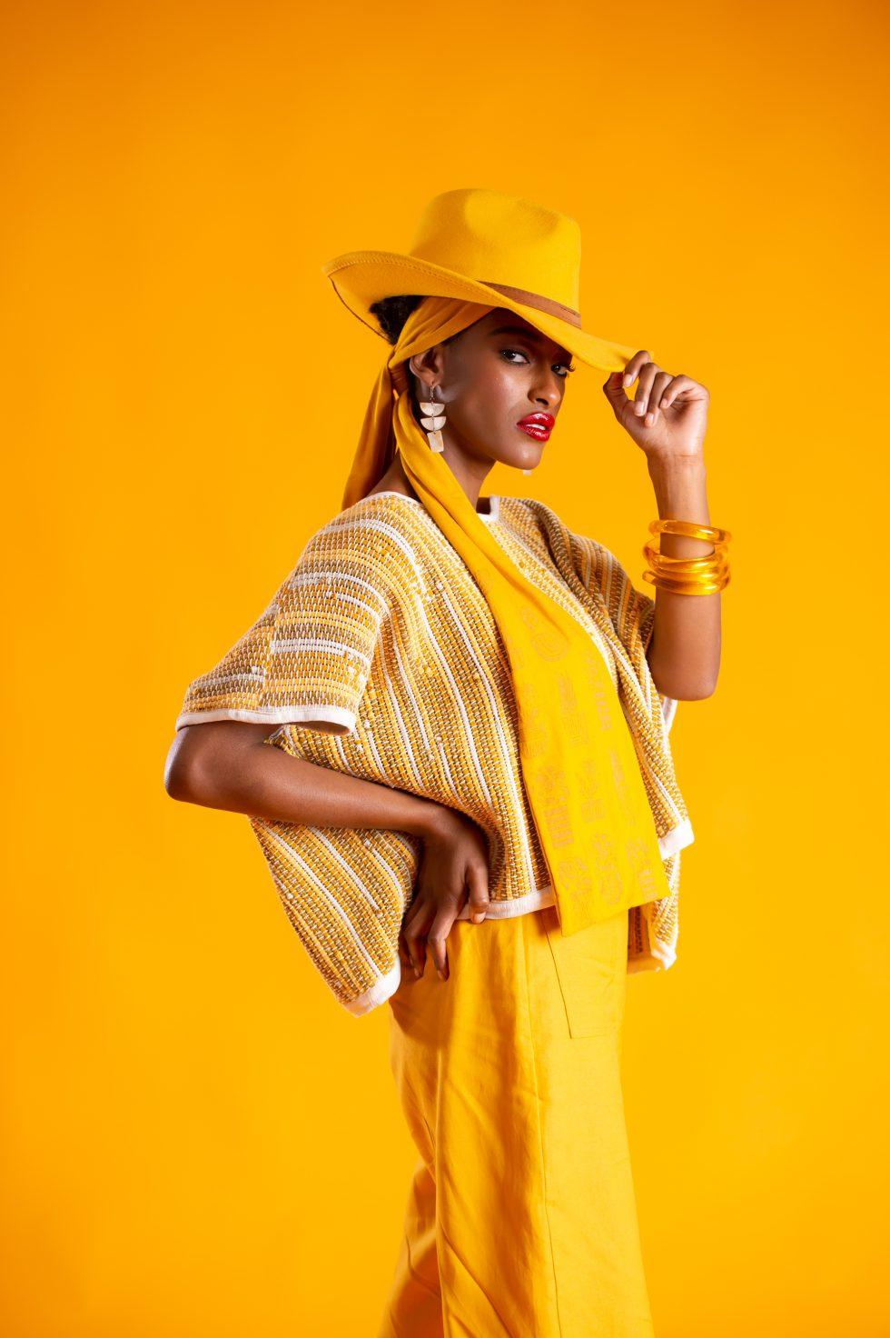 Chloe-Jackman-Photography-Sustainble-Clothing-shoot-2021-1669