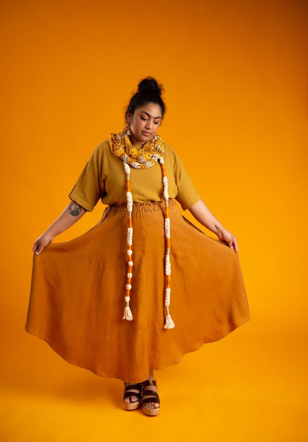 Chloe-Jackman-Photography-Sustainble-Clothing-shoot-2021-2212