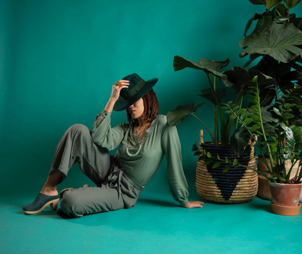 Chloe-Jackman-Photography-Sustainble-Clothing-shoot-2021-4023
