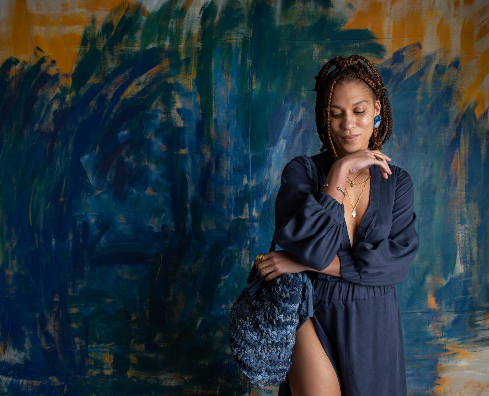 Chloe-Jackman-Photography-Sustainble-Clothing-shoot-2021-4450
