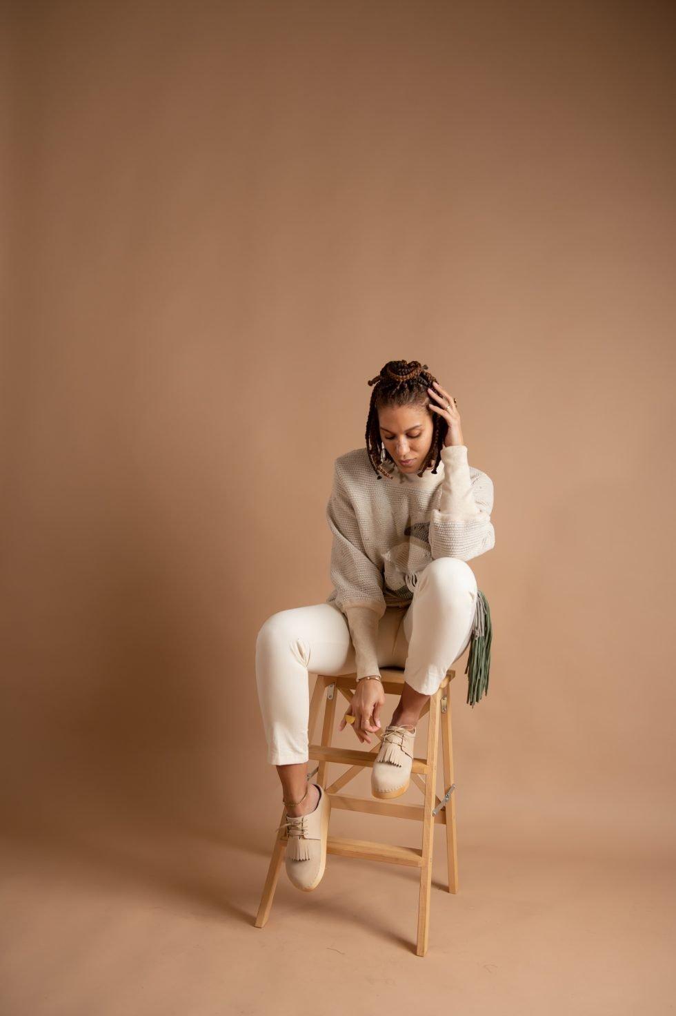 Chloe-Jackman-Photography-Sustainble-Clothing-shoot-2021-4699