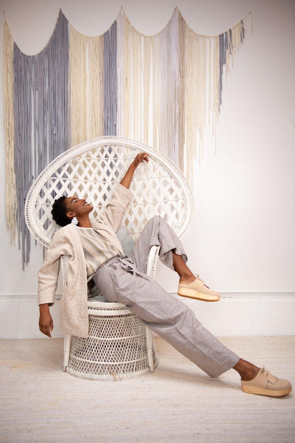 Chloe-Jackman-Photography-Sustainble-Clothing-shoot-2021-728