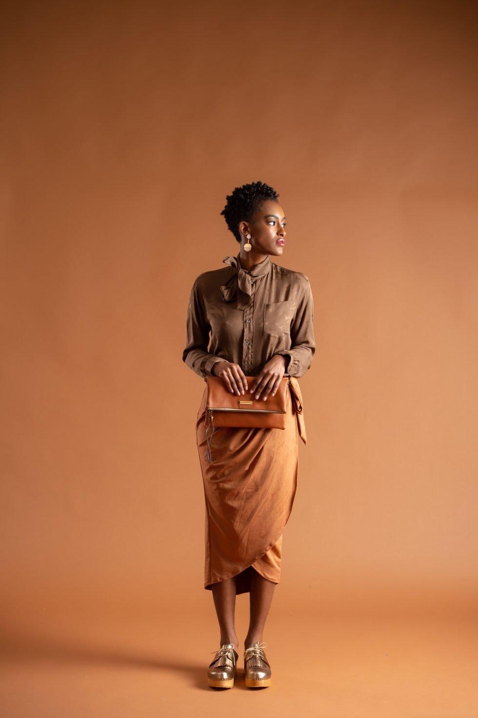 Chloe-Jackman-Photography-Sustainble-Clothing-shoot-2021-86