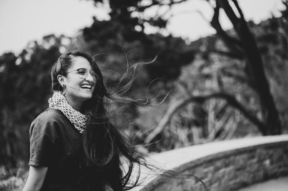Chloe-Jackman-Photography-Tonle-Ethical-Fashion-2020-24418-2