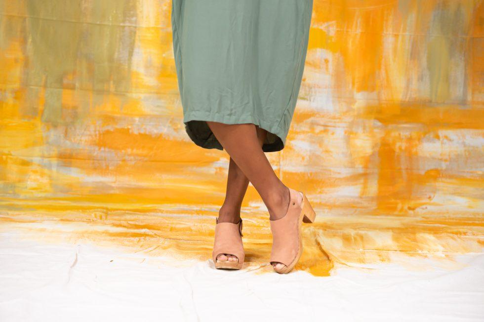 Chloe-Jackman-Photography-Tonle-Sustainable-Fashion-2020-1073