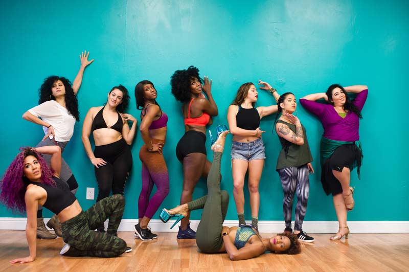 Chloe-Jackman-Photography-Yoga-Fitness-Photography-2017-315