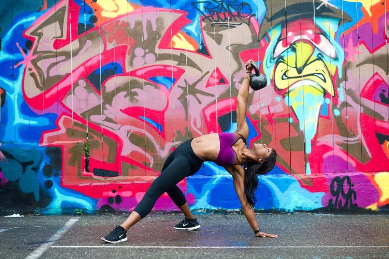 Chloe-Jackman-Photography-Yoga-Fitness-Photography-2017-580