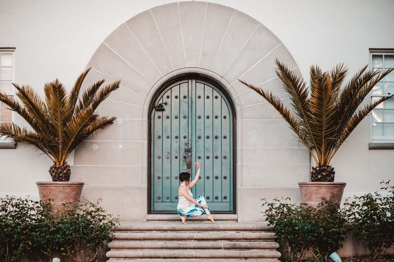 Chloe-Jackman-Photography-Yoga-Lifestyle-Photos-2018-1-2