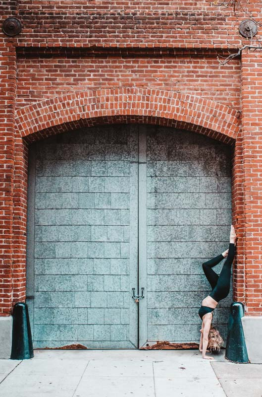 Chloe-Jackman-Photography-Yoga-Lifestyle-photography-2018-67