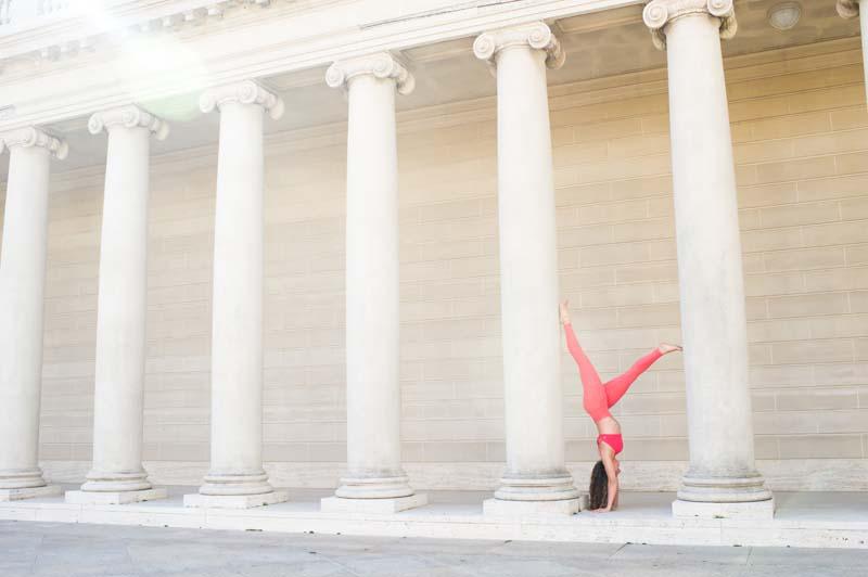 Chloe-Jackman-Photography-Yoga-Photos-2017-518