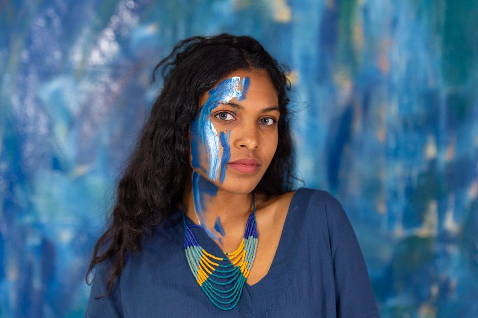 Chloe-Jackman-Photography-tonle-earth-mother-2020-59